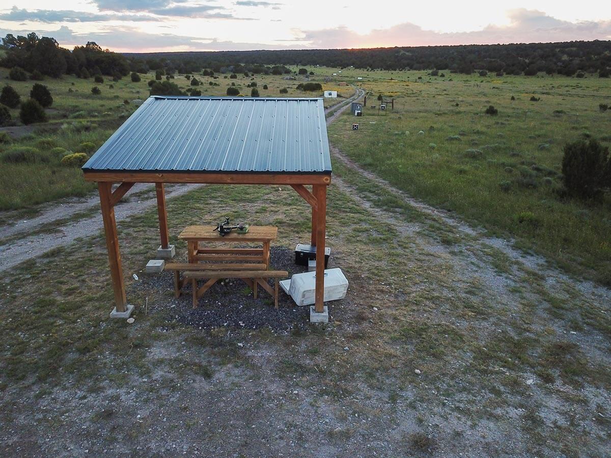 elk hunts in new mexico prices